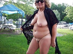 nude granny cougars pics