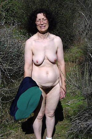 hairy granny pussy sex pics