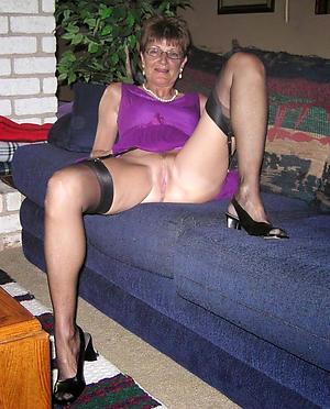 granny homemade love porn