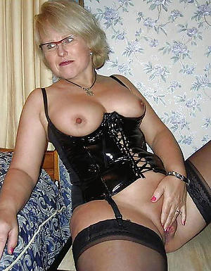 simmering homemade granny porn images