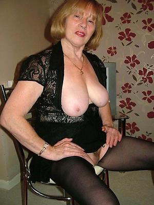 amateur homemade granny porn motion picture