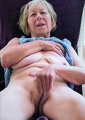 crazy nude grandmother pictures
