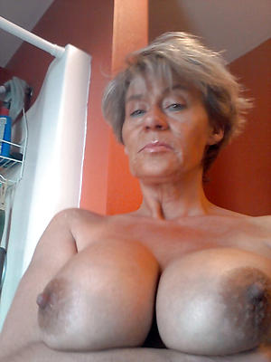 naughty nude grandmother pictures