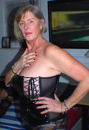 nude grandmother porn pics