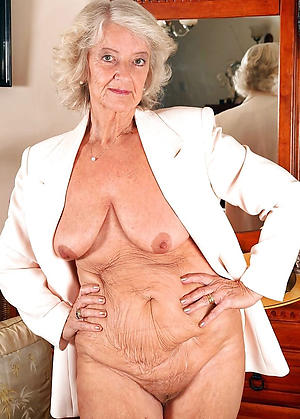 hot nude grandmothers porn pics