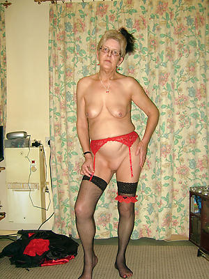 hot nude grandmothers private pics