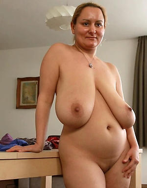saggy boobs mature love porn