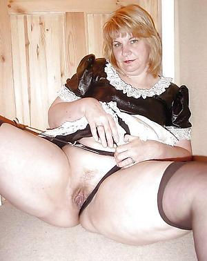 old woman xxx porn pics