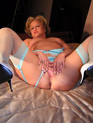 old unladylike xxx private pics