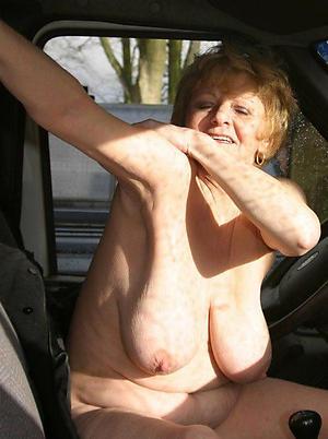 sexy ancient doll xxx nude pics