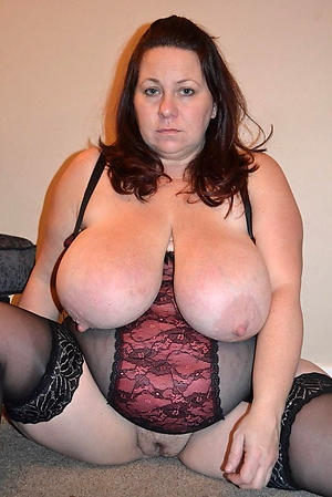 nude pics of xxx old woman