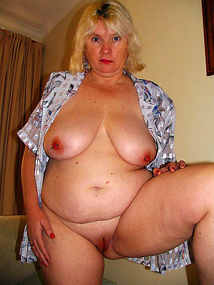xxx superannuated woman porn pictures