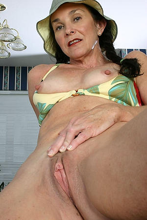 horny xxx overprotect nude pics