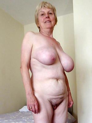naked xxx old unladylike porn pic