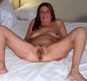 old womans vagina amateur pics