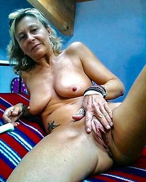 old woman vagina homemade pics