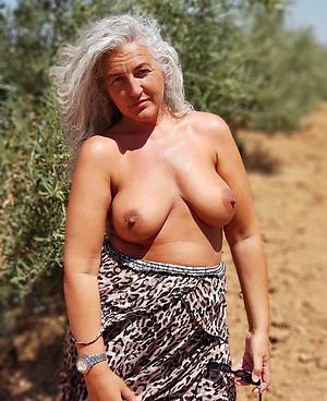 grannies with big boobs porn pics