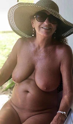 big boob grannies love porn