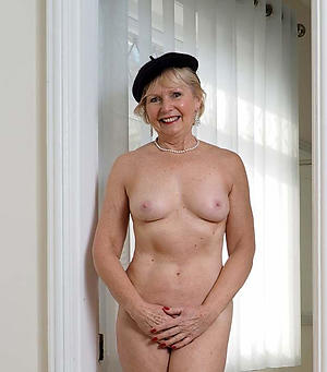 porn pics of granny with consolidated tits