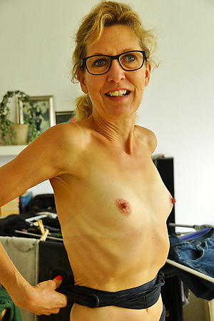 granny with small tits sexual connection pics