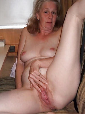 amazing older grannies lovemaking pic