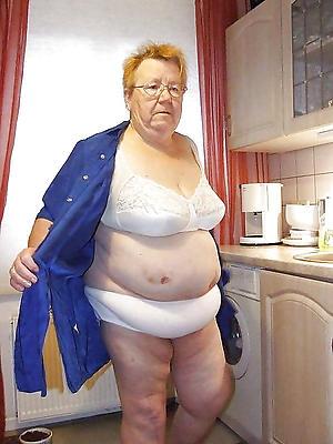 older grannies free pics