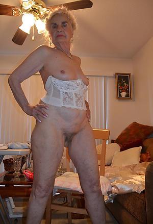 horny older granny porn pic