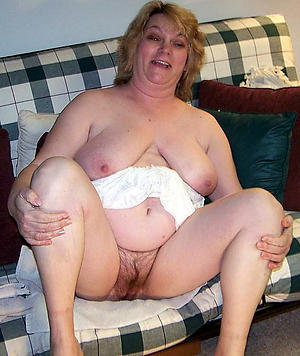 slutty sexy naked older women porn pic