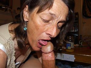 older women blowjobs porn pics