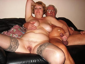 xxx pictures of hot older couples