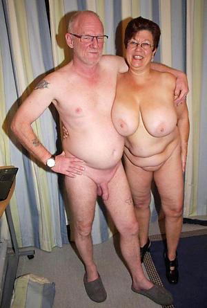 amateur older couples porn galleries