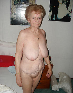 xxx very old women pussy naked photos