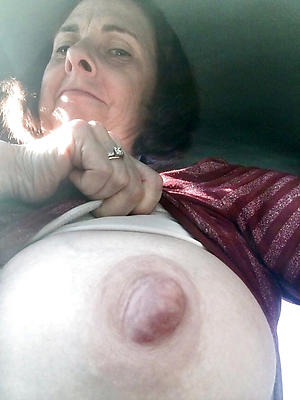 older women pussy selfshot private pics