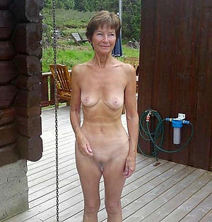 sex galleries of skinny older women