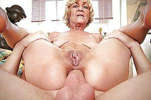 fuck older women easy pics