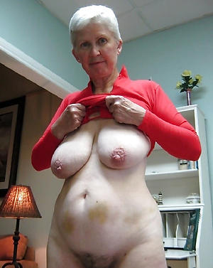 free pics of essential granny girlfriend