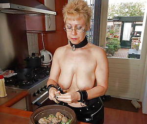 granny mature housewife pussy free pics