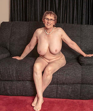 hot nude grannies homemade pics