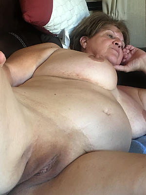 older women nudes private pics