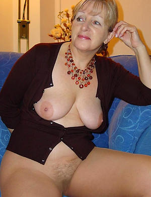 older lady pussy love porn