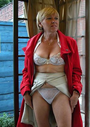 older naked ladies carnal knowledge pics