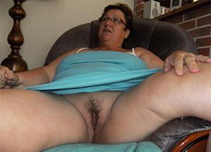 granny upskirt love porn