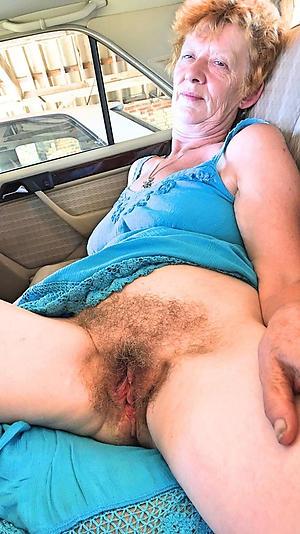 amazing granny upskirt photos