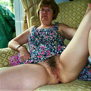free pics of old granny upskirt