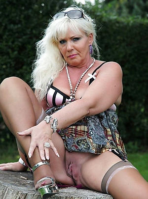 old women cunts private pics