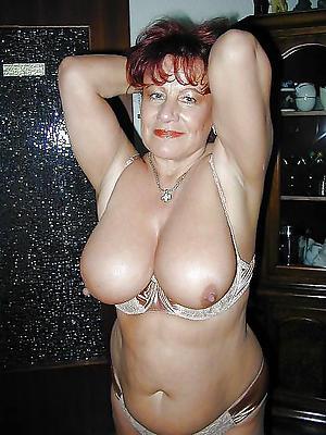 older women cougars amateur pics