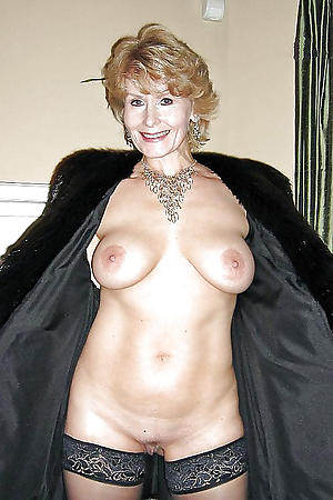 older women cougars cool pics
