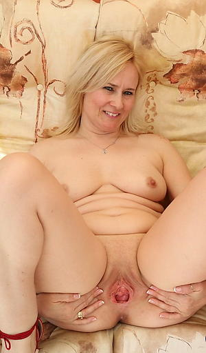 busty older women with hairy pussies nude pics
