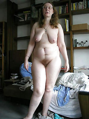 granny vagina easy pics