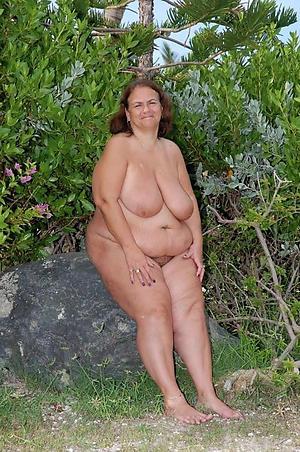old chubby body of men porn pics